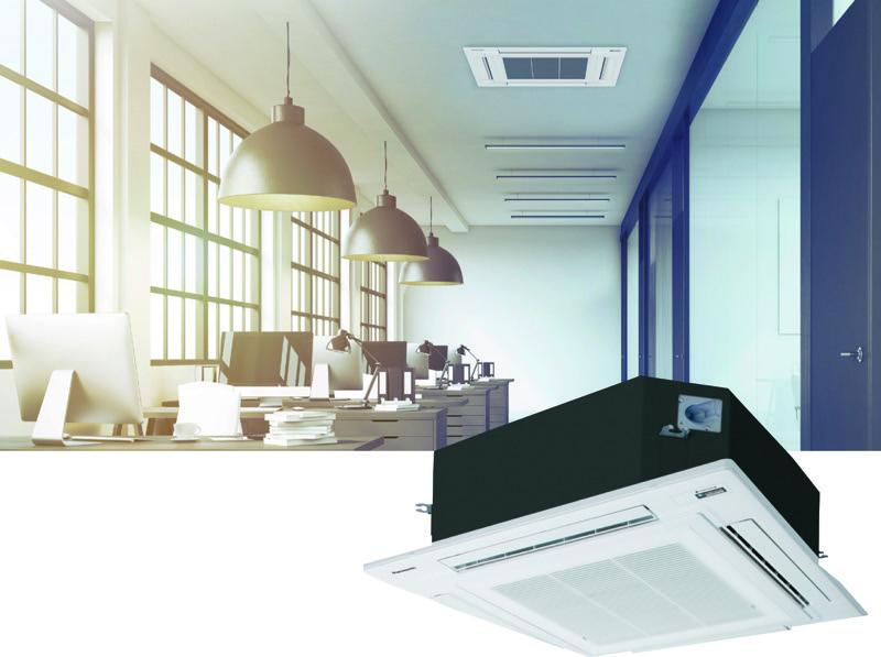 Nanoe X: tecnología de Panasonic que mejora la calidad del aire en un 99% - nanoe_x_cassette-de-vias-800x597
