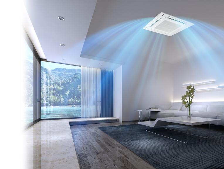 Nanoe X: tecnología de Panasonic que mejora la calidad del aire en un 99% - nanoe_x_tecnologia-fast-cooling