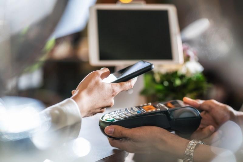 Checklist para tu comercio electrónico previo al Buen Fin 2020 - pagos-digitales-800x534