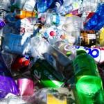 Reciclaje durante la pandemia, un factor que beneficia al planeta y ayuda a las industrias en su imagen y su negocio