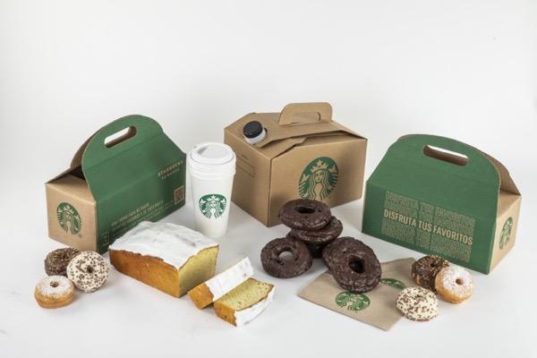 Starbucks revela algunas sorpresas para la época decembrina - starbucks_para_compartir