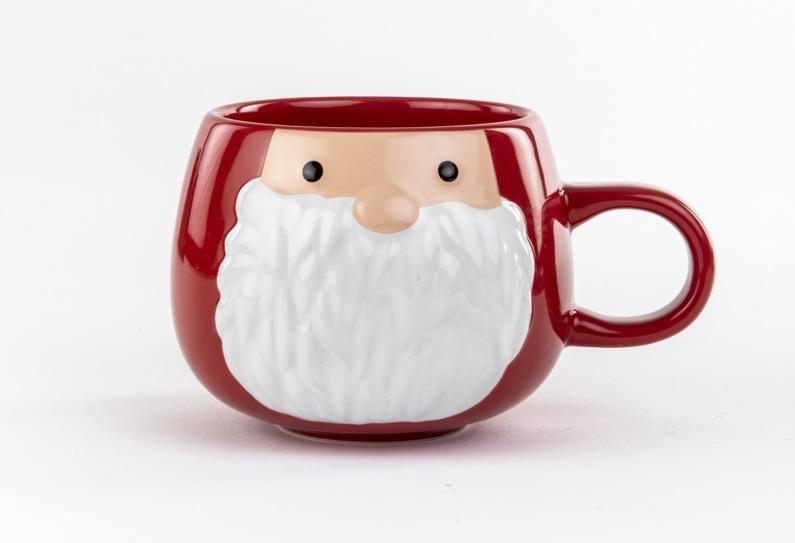 Starbucks revela algunas sorpresas para la época decembrina - starbucks_taza_santa