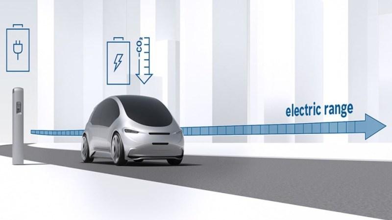 La nueva realidad será un incentivo para las nuevas tecnologías de movilidad - tecnologias-de-movilidad-800x450