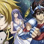 ¿Eres amante del anime? disfrutarlo cuando quieras, ¡gratis!