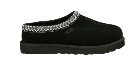 UGG celebra FEEL____ con DR. WOO - ugg_dr_woo_39263512-preview