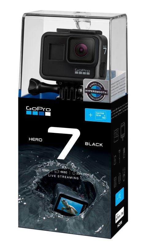 Buen Fin 2020: Las promociones de GoPro que estabas esperando - 39926598_hero7_black_package_45_bundle_master-479x800