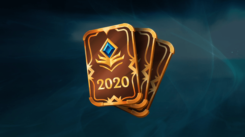 Actualizaciones al sistema de prestigio 2020-2021 en League of Legends - actualizaciones-2020-2021-league-of-legends