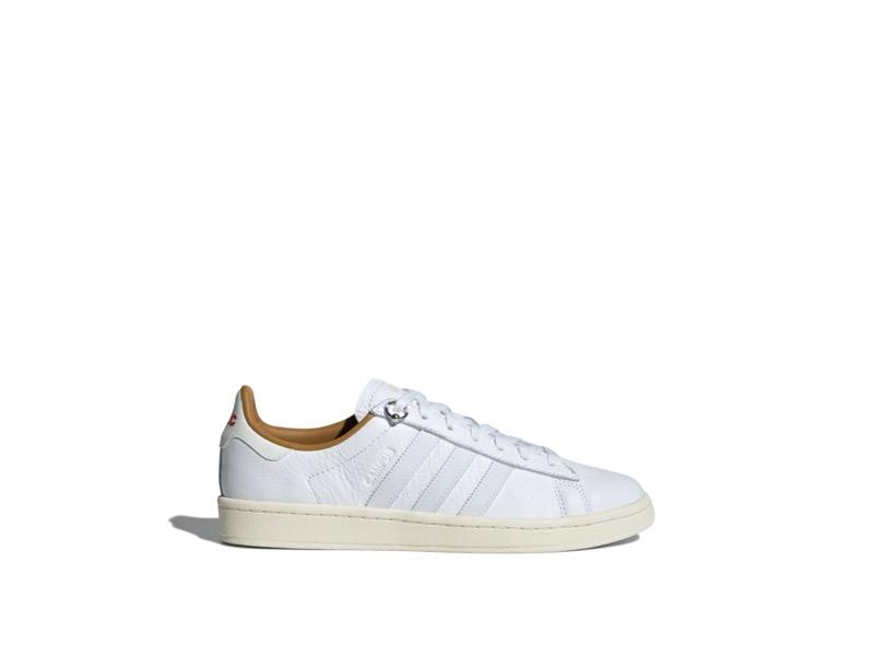 adidas Originals y 032c lanzan su colección Otoño - Invierno 2020 - adidas_originals_032c_-fx3496_prftwcolat_fi