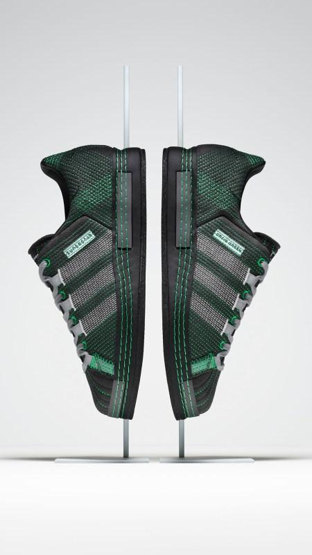 adidas Originals y Craig Green presentan su segunda colección - adidas_originals_craig_green_1-450x800