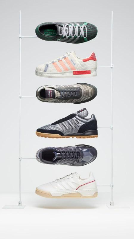 adidas Originals y Craig Green presentan su segunda colección - adidas_originals_craig_green_2-450x800