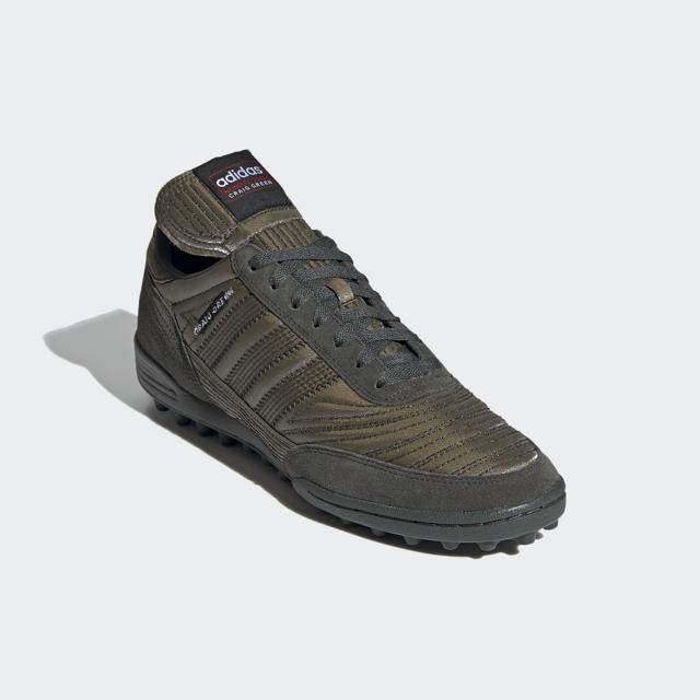 adidas Originals y Craig Green presentan su segunda colección - adidas_originals_craig_green_fy7695_flt_ecom-1