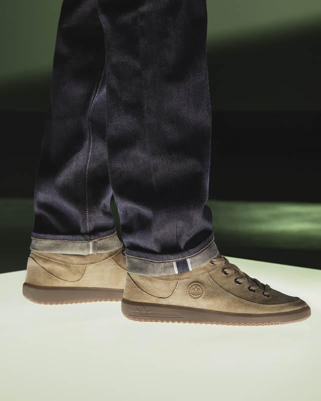 adidas Spezial y New Order presentan su colección otoño - invierno 2020 - adidas_spezial_new_order_ao_fw20_spezial_09