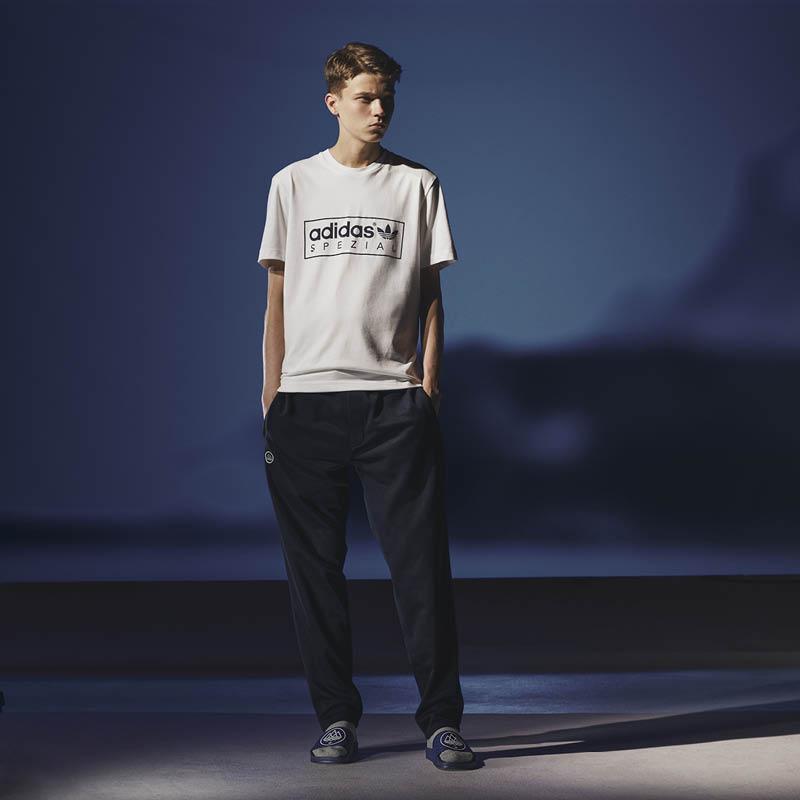 adidas Spezial y New Order presentan su colección otoño - invierno 2020 - adidas_spezial_new_order_ao_fw20_spezial_15