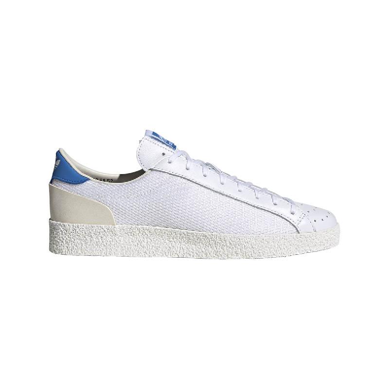 adidas Spezial y New Order presentan su colección otoño - invierno 2020 - adidas_spezial_new_order_fx1502_slc_ecom