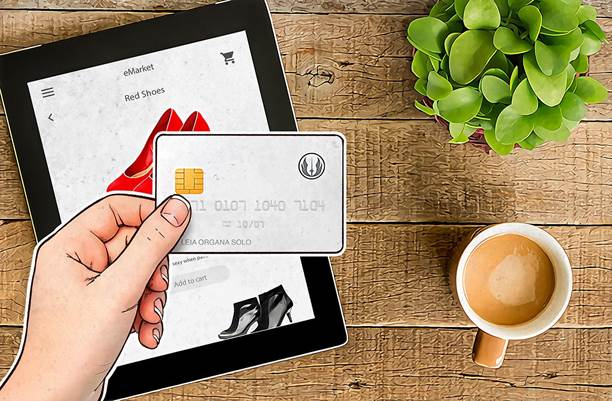 Buen Fin 2020: compra y vende en línea de manera segura - buen-fin-2020-compra-vende-en-linea-segura