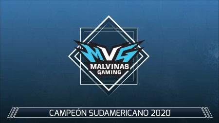 Gran Final del Campeonato Sudamericano de Tom Clancy's Rainbow Six Siege