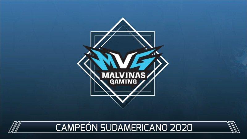 Gran Final del Campeonato Sudamericano de Tom Clancy's Rainbow Six Siege - campeonato-sudamericano-tom-clancys-rainbow-six-siege-800x450