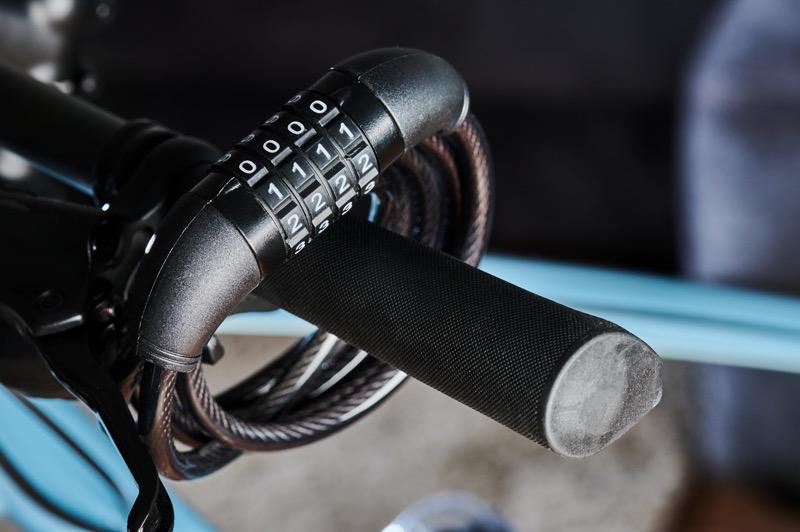 Top 5 de candados para bicicletas de alta calidad - candados_para_bicicletas-800x532