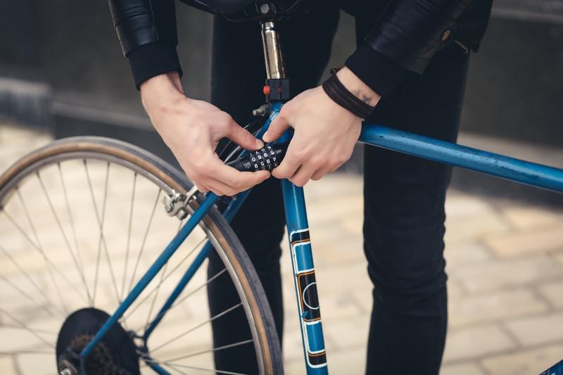 Top 5 de candados para bicicletas de alta calidad - candados_para_bicicletas_min-800x533