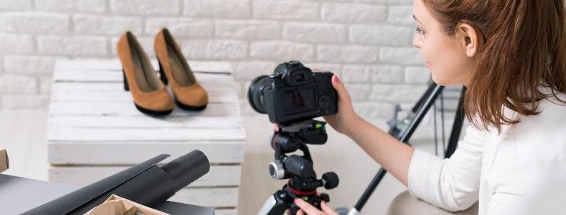 Cómo impulsar tu negocio con fotografía de producto - como-impulsar-negocios-fotografia-de-producto-800x305