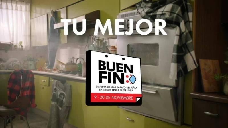 C&A llega al Buen Fin 2020 con grandes promociones - cya-moda-buen-fin-2020-800x451