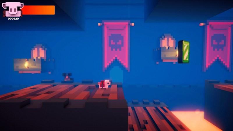 Estos son los juegos que llegarán próximamente a Xbox One - dark_sauce