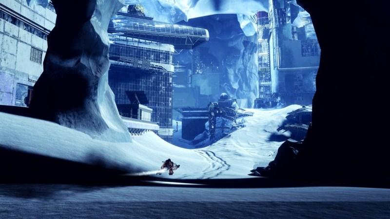 Nuevos juegos de Xbox que llegarán del 10 al 13 de noviembre - destiny-2-beyond-light