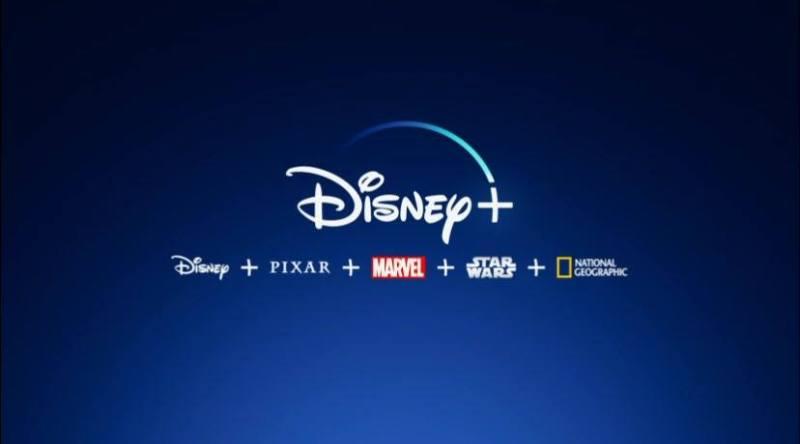 Disney Plus: conoce los detalles de sus funcionalidades - disney-plus-funcionalidades-800x444