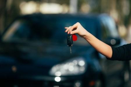 Lista de documentos que necesitas para vender tu auto