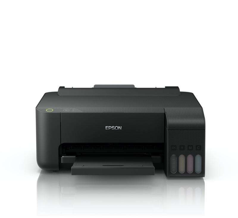 Epson en El Buen Fin 2020 con promoción en distintas soluciones en impresión y videoproyección - epson-impresora-multifuncional_l3150-800x733