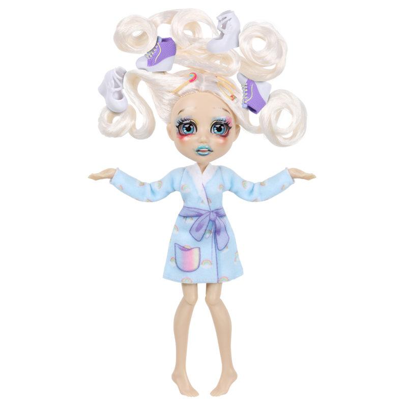 Fashion dolls Fail Fix, te convertirán en una experta en moda - fail-fix-muneca-cambio-de-imagen-pack-especial-800x800