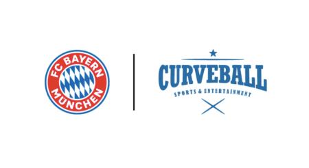 FC Bayern firma convenio con Curveball Sports para lanzar torneo juvenil en México