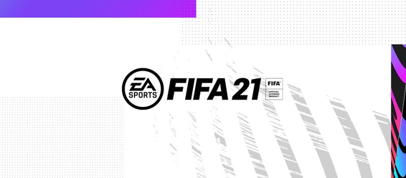 FIFA 21 challenge es el evento de esports de EA más visto hasta hoy - fifa-21