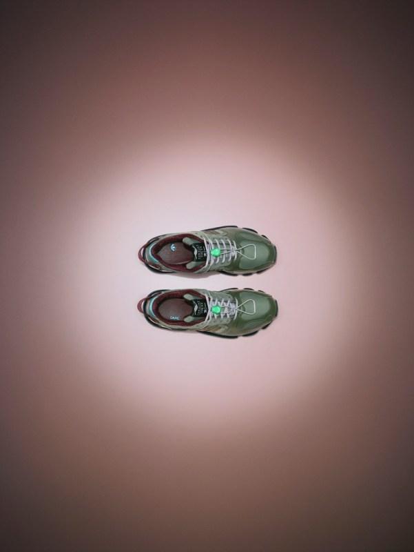 adidas Originals x OAMC presentan su segundo Drop - fw20_adidas-oamc_drop2_0