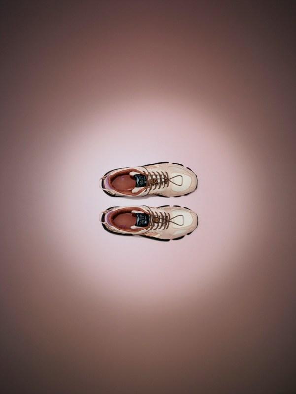 adidas Originals x OAMC presentan su segundo Drop - fw20_adidas-oamc_drop2_exclusive