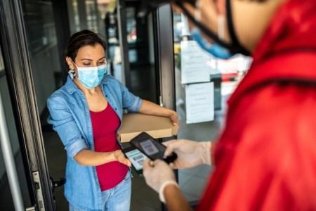 Nuevo estudio de Visa revela salto en innovación en América Latina y el Caribe