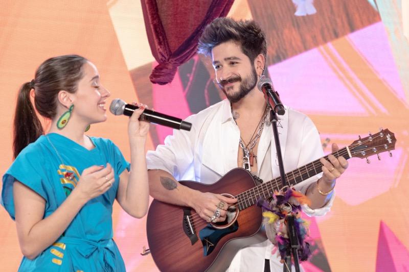 Ganadores de los Kids' Choice Awards México 2020 - kids-choice-awards-mexico-2020_dant4194-800x533