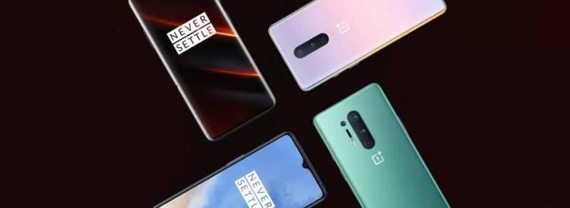 OnePlus ¡ya con fecha de lanzamiento oficial en México! - one-plus-mexico-800x293