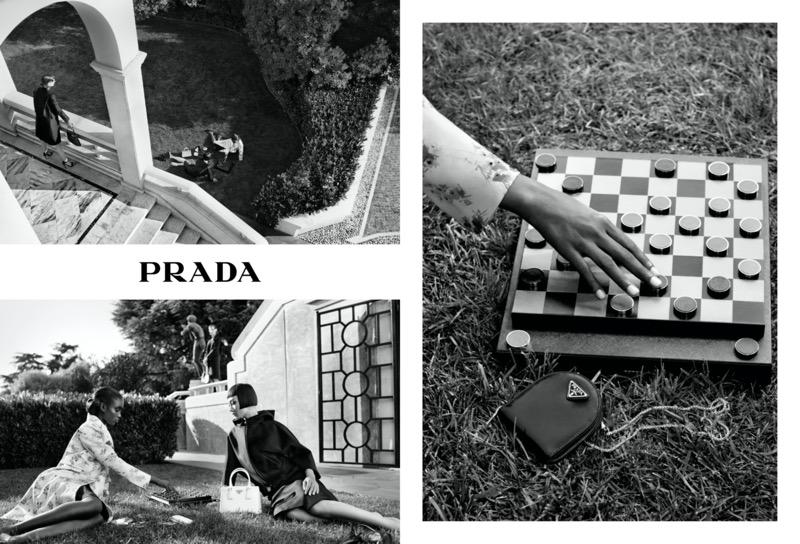 Campaña Prada Holiday 2020: A stranger calls - prada_holiday_2020_03-800x544