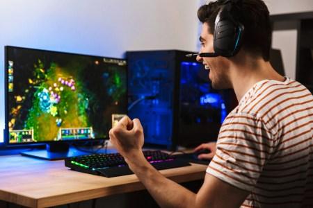 Lo que debes saber sobre el presente y futuro del gaming