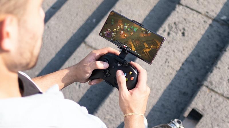 Project xCloud ¡Lanzamiento en México, Japón, Australia y Brasil! conoce la lista de juegos - project_xcloud_cloudgaming_lifestyles-pr_market-1920x1080-mexico-blank-02-copy-2-800x450