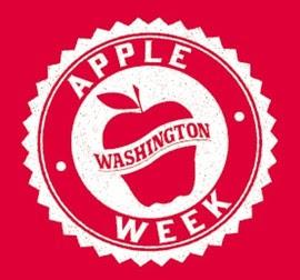 Semana Internacional de Manzanas Washington llega a México - semana-internacional-de-manzanas-washington