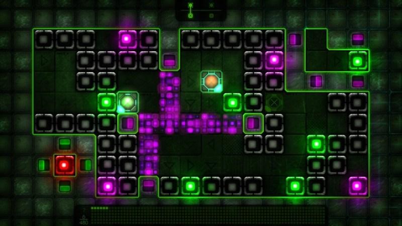 Nuevos juegos de Xbox que llegarán del 10 al 13 de noviembre - sig_null