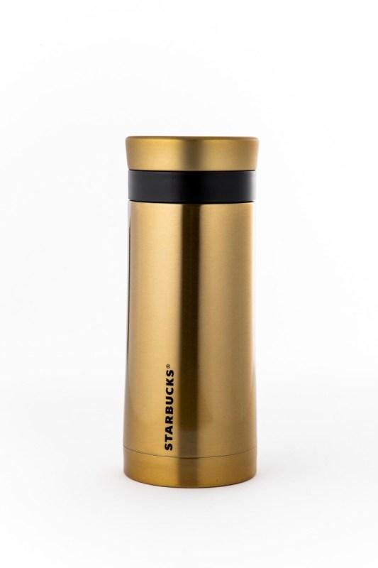 Starbucks tiene opciones perfectas para regalar en esta época - starbucks_prensa-de-cafe-para-viaje