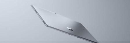 Microsoft Surface anuncia la llegada a México de Surface Pro X