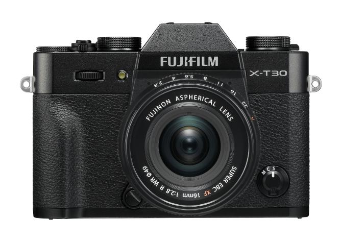 Fujifilm, instax, SIGMA y Zhiyun con descuentos para este Buen Fin 2020 - x-t3_1