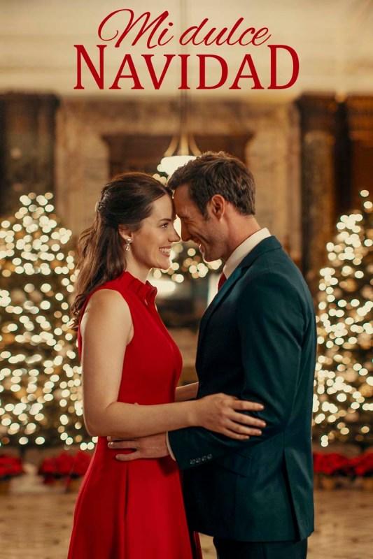 Listado de películas de Navidad en VIX, la plataforma de video streaming gratuito - 1-mi-dulce-navidad-533x800