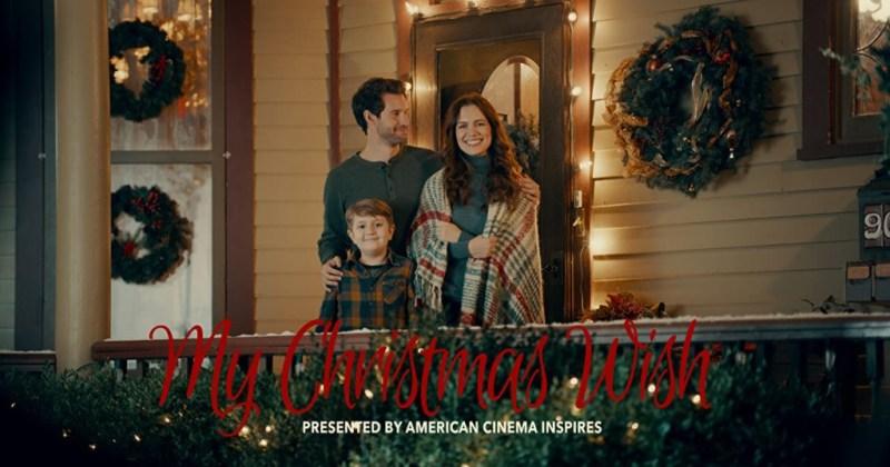 Listado de películas de Navidad en VIX, la plataforma de video streaming gratuito - 2-navidad-vuelve-a-casa-cortesia-imbd-800x420