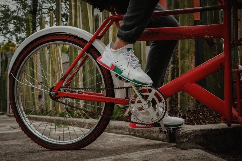adidas Originals presenta la campaña de su nueva silueta NMD CDMX - adidas_nmd_cdmx