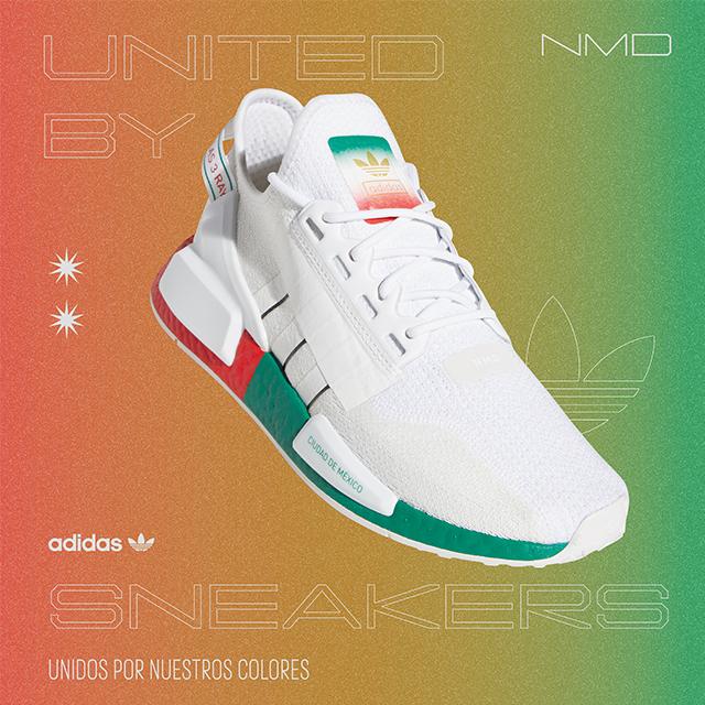 adidas celebra a la Ciudad de México presentando NMD CDMX - adidas_nmd_cdmx_nmd_7